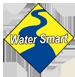 Water-Smart-Logo