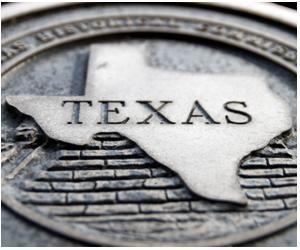 better texas